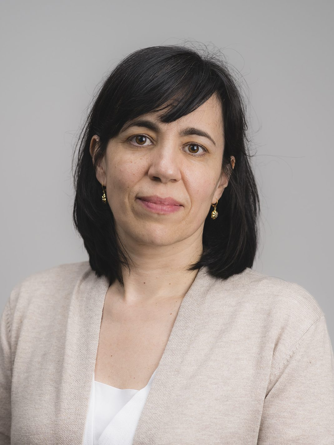 Carmen Seoane